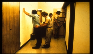stanfordprisonexperiment2