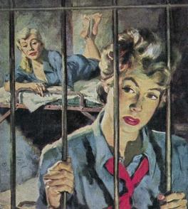 Women_in_Prison_by_Joan_Henry